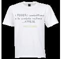 foderi battles - NO SIGNAL