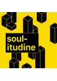t-shirt - soul-itudine