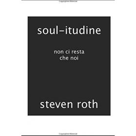 soul-itudine book