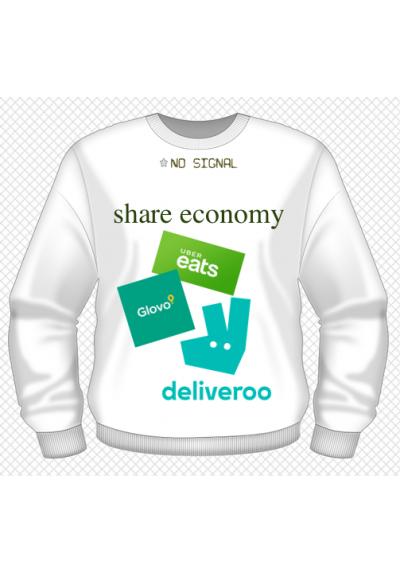 share-slave economy