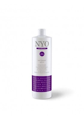 anti yellow shampoo -250 ml