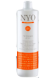 shampoo anti arancio -250 ml