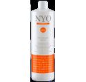 shampoo anti arancio - 1 L
