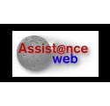 aggiornamento sito web + pulizia file log error