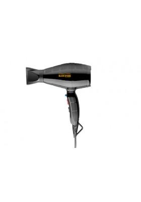 Hairdryer 361 Ceramic + diffuser