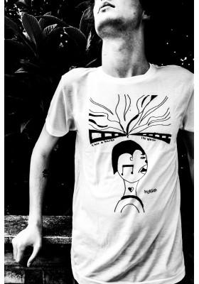 Shirt INIZIATO