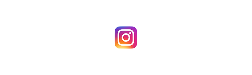 instagram service  pack